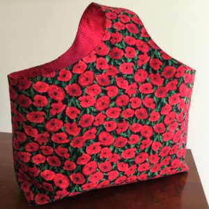 Craft Bag Collection