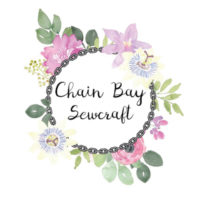 Chain Bay Sewcraft