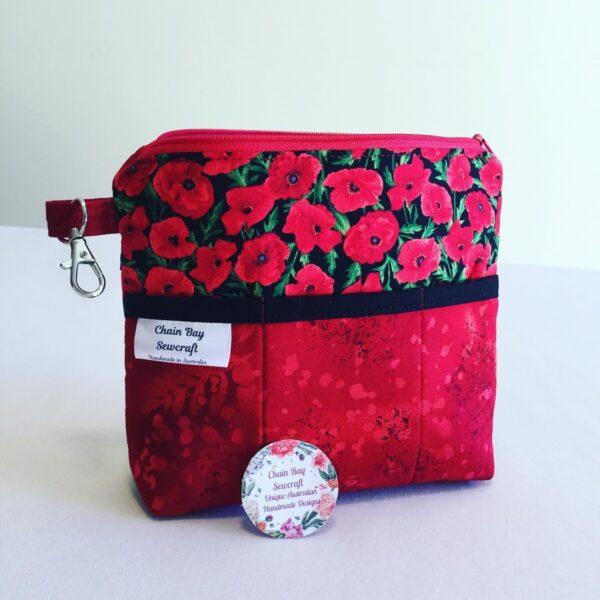 Handmade Bag Insert